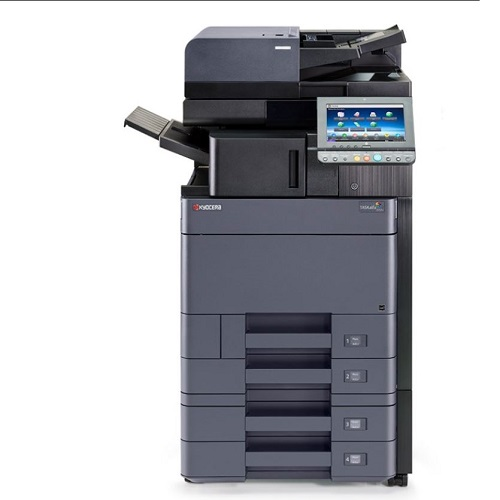 Kyocera TASKalfa 3011i A3 printer