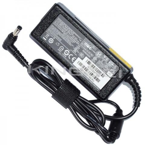 Lenovo 19V 3.42 laptop charger
