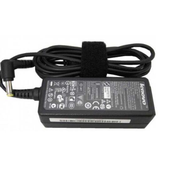 Lenovo 20v 2A laptop charger