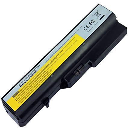 Lenovo G460-6 Laptop Battery