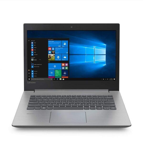 Lenovo Ideapad 330 Core i3 4GB 1TB Laptop