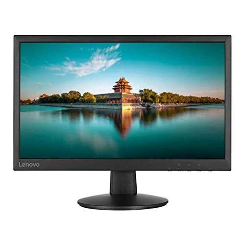 Lenovo LI2215s 21.5 inch Monitor