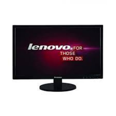 Lenovo Li2054 19.5 inch Monitor