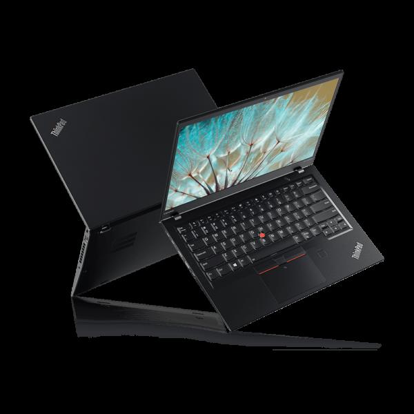 "Lenovo Thinkpad X1 Carbon i7 16GB 512GB SSD 14.0"" Laptop"