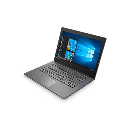 Lenovo V330 Intel Core i5 8GB 1TB DOS 14 inch laptop