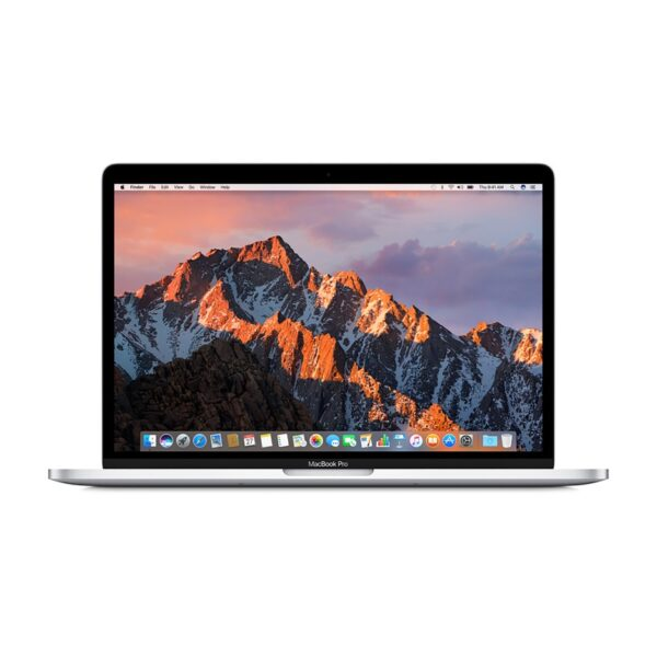 Apple MacBook Pro 2019 8GB 256GB 13 inch