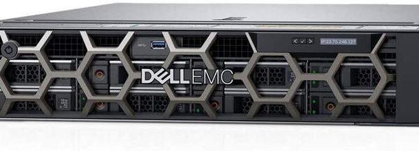 Dell PowerEdge R740 16GB Rack Server