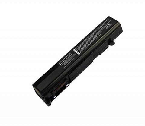 Toshiba 3356 Laptop battery