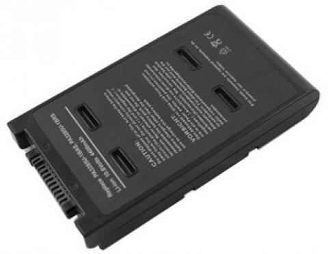 Toshiba PA3285U-1BAS laptop battery