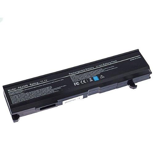 Toshiba PA3399U-1BRS Laptop battery