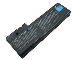 Toshiba PA3479U-1BRS Laptop battery
