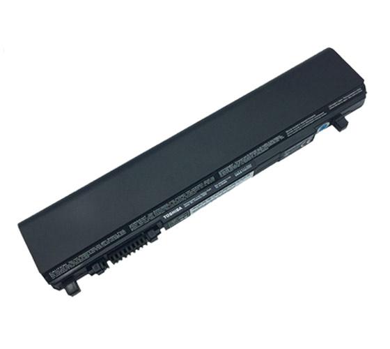Toshiba PA3929U-1BRS laptop battery