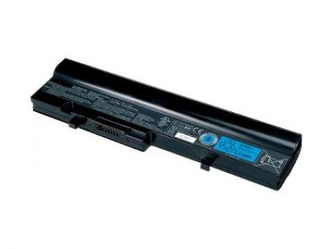 Toshiba PA3931U-1BRS laptop battery