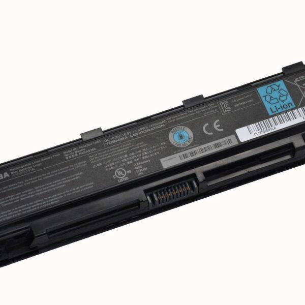 Toshiba PA5024U-1RBS laptop battery