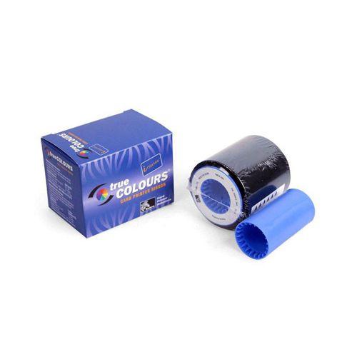 Zebra 800015-440 YMCKO Color Printer Ribbon