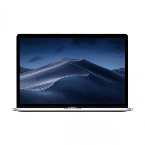 Apple MacBook Pro 15 inch i7 16GB 512GB SSD
