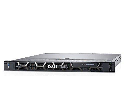 Dell PowerEdge R440 16GB Ram 2TB Rack Server