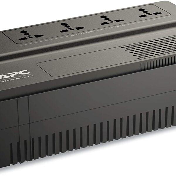 APC BV1000VA Easy UPS