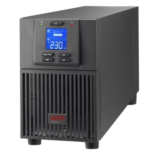 APC SRV3KIL 3000VA Easy UPS