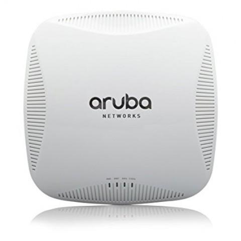 HP Aruba Instant IAP-315 dual band WiFI access point