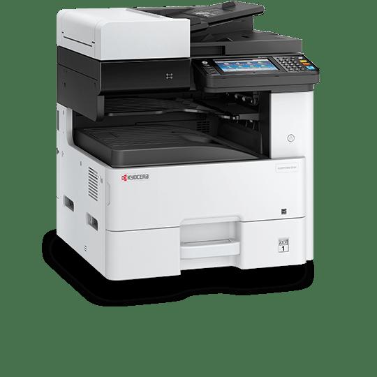 Kyocera Ecosys M4132idn A3 printer