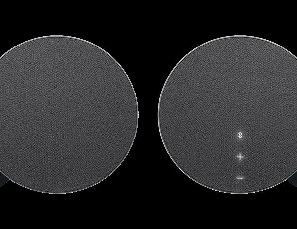 Logitech MX Bluetooth Speakers