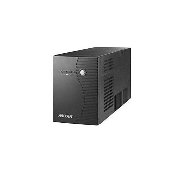 Mecer 850VA Line Interactive UPS