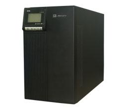 Mercury 3000VA 3KVA Online UPS